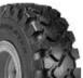 Grader L3 Grader Construction Tires