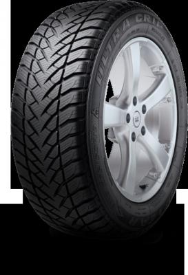 Ultra Grip SUV Tires